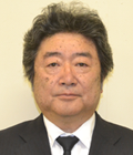 鶴岡地区医師会 土田兼史